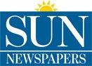 Sun Newspapers Logo