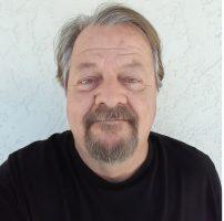 Larry-Kuranowicz_small-p60vptlweuf10160b2qyaxi6zx001t3qcjffzhijgg