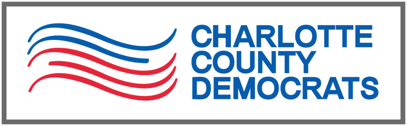 Charlotte County Democrats